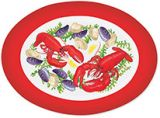 Lobster Platters