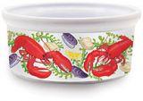 Lobster Ramekins