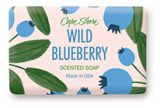 Bar Soap - Wild Blueberry