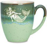 Freeport Mug - Mermaid