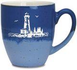 Freeport Mug - Lighthouse