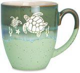 Freeport Mug - Turtle