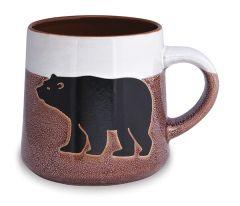 Artisan Mug - Bear