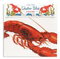 Lobster Bibs
