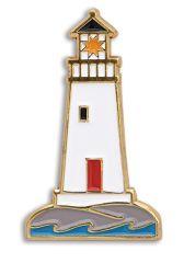 Enamel Pin - Lighthouse