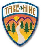 Sticker - Take A Hike