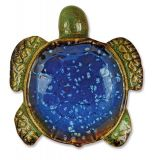 Mini Potter's Dish - Turtle