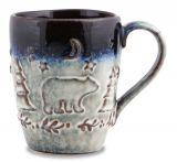 Cozy Mug - Bear