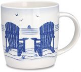 Atlantic Mug - A-Chairs